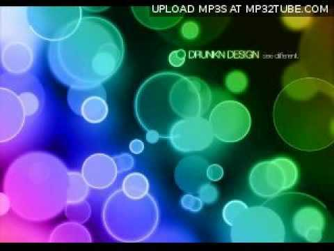 Rupee - Tempted to touch (Boomtunes Remix).mpg