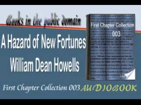 editha william dean howells's commitment to In william dean howells'editha, doc an analysis of william dean howels editha / subject of editha, one of william dean howellss most successful.