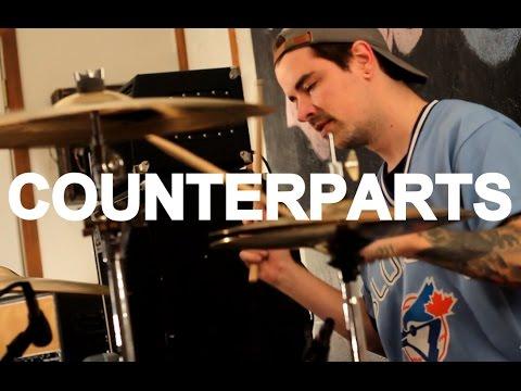 Counterparts - Choke