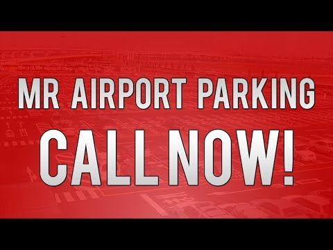 San Jose Airport Parking | Call 408-649-7197 | Airport Parking San Jose