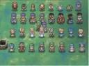 DS版ドラゴンクエスト5 デバッグルーム