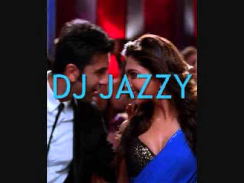 BADTAMEEZ DIL (DJ JAZZY DIGITAL CLUB MIX)