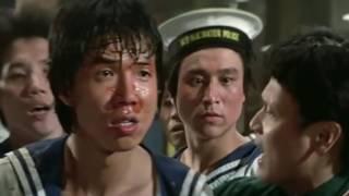 Tiêu Diệt Cướp Biển - Thành Long & Hồng Kim Bảo