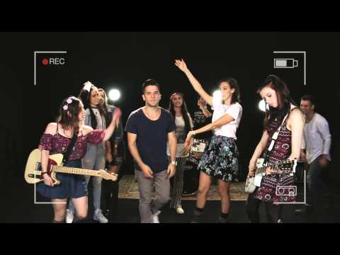 """""""Bad Blood"""", Taylor Swift - Cover by Cimorelli/The Johnsons!"""