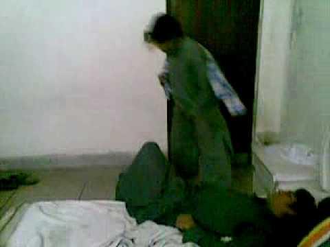 Karachi Billas