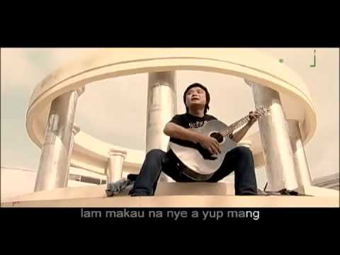 Kachin Songs - Lam Makau Na Ngai. Naw Ni. video