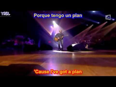download lagu James Blunt   You're Beautiful SUBTITULA gratis