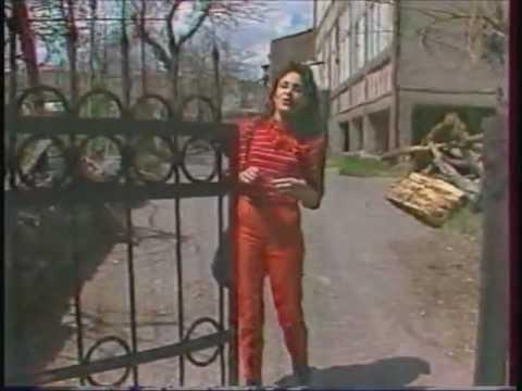 syuzanna-margaryan-porno-raskusila-etu