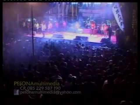New Palapa Gala-gala   Brodin.flv video