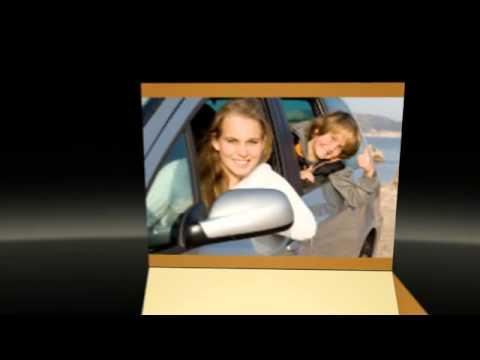 Burdick Insurance - Insurance Fort Worth/Arlington - Car Insurance