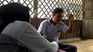Diskusi - Permasalahan dalam dunia Pendidikan (SMK Bakti Karya Parigi)