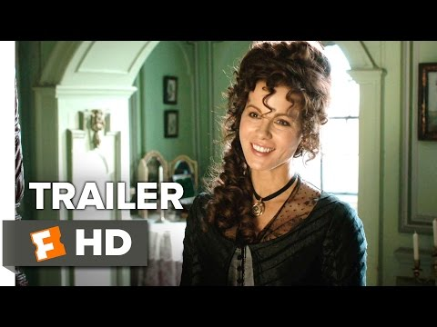 Watch Love & Friendship (2016) Online Full Movie Free Putlocker