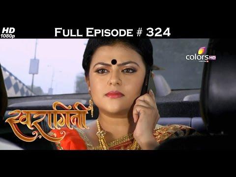 Swaragini - 20th May 2016 - स्वरागिनी - Full Episode thumbnail