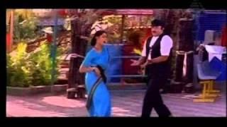 Iniyavalae - Manja Manjala Video Song