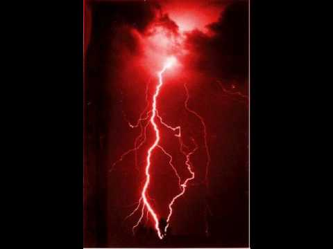 Children Of Bodom - Red Light In My Eyes