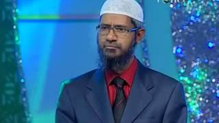 First cousin Marriages in Islam / Dr Zakir Naik