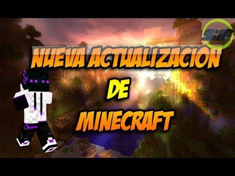 Descargar e Instalar Minecraft 1.8 Pirata NO PREMIUM - TUTORIAL ESPAÑOL