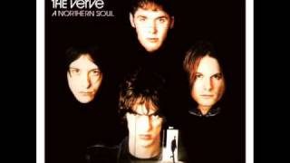 Watch Verve A Northern Soul video