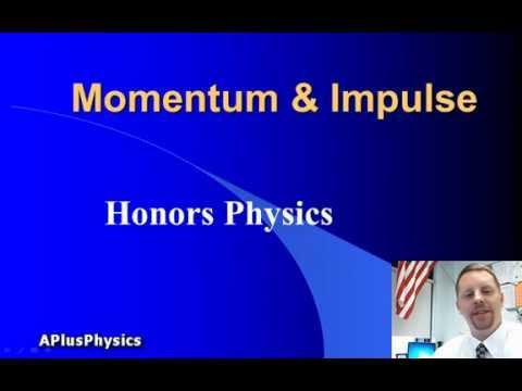 Rao iit physics study