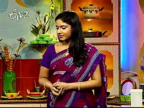 Etv2 _Sakhi _5th June 2012_Part 2