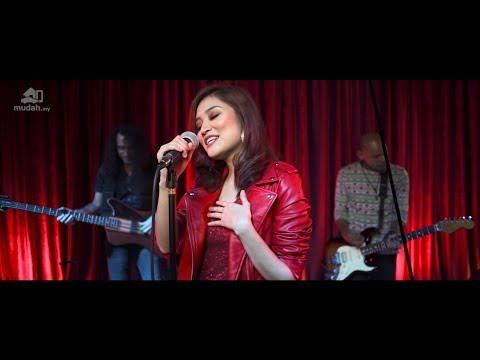 Download Lagu EAZY PEAZY Music Video - Ayda Jebat ft. Aman RA MP3 Free