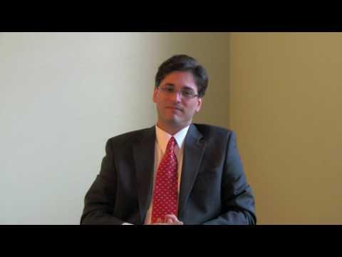 www.NationalDataProtect.com John Sklavounos - data backup offsite, data protection data solutions 16