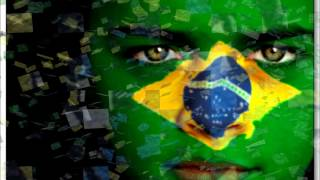 Brasil Mix Funk By M C Play