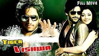 Download New Tamil Movie 2015 Release Kajal AgerwalSupper Hit Tamil Full Movie Tiger Wisva | Kajal Srikandh 3Gp Mp4