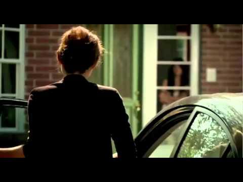 Watch Homewrecker (2009) Online Free Putlocker