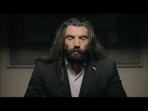 Thumbnail of video How to Make Sébastien Chabal Your Valentine