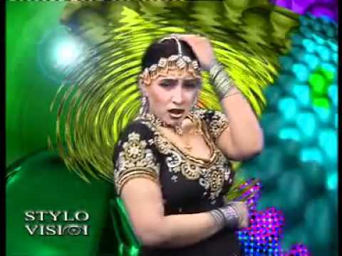 pakistans mujra hot by ayub hasan ctg.flv