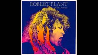 Watch Robert Plant Your Ma Said You Cried In Your Sleep Last Night video