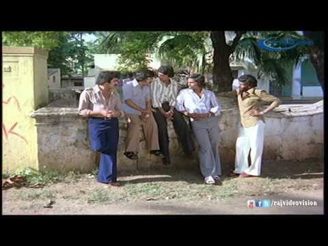 Palaivanacholai Full Movie Part 2