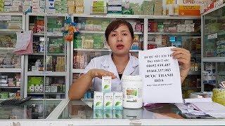 Detoxic Chính Hãng Nga   Hướng Dẫn Sử Dụng Detoxic Và Phân Biệt Hàng Thật Hàng Giả