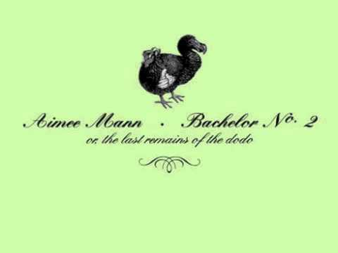 Aimee Mann - Couldve Been Anyone