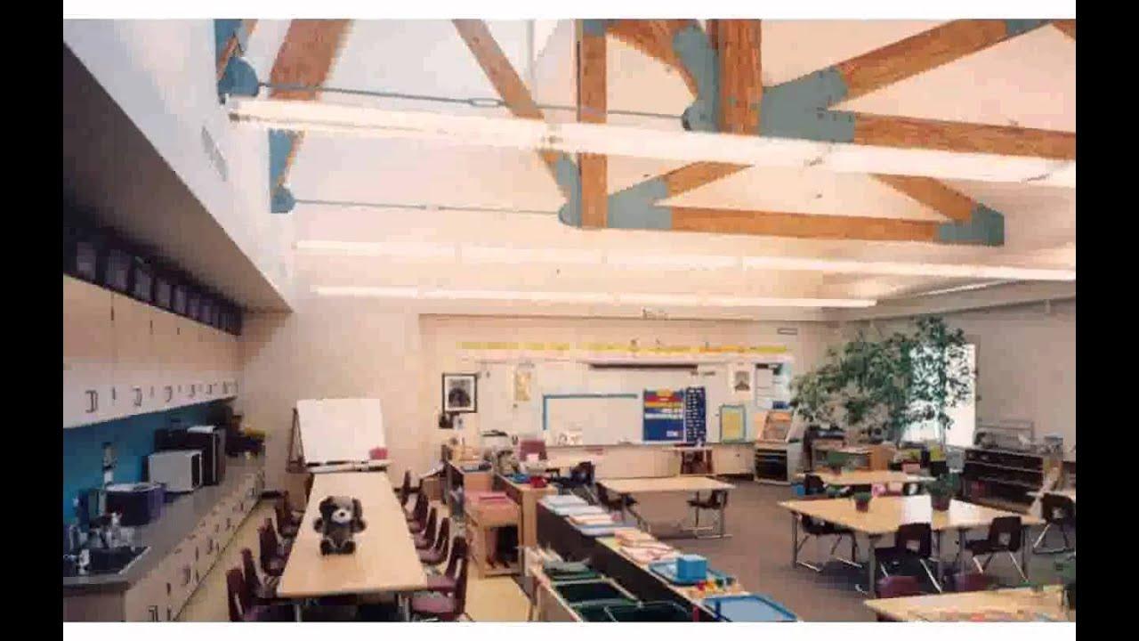 interior design schools in london ideas new youtube