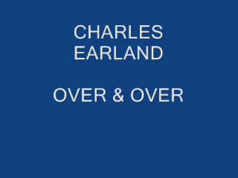 CHARLES EARLAND - OVER & OVER