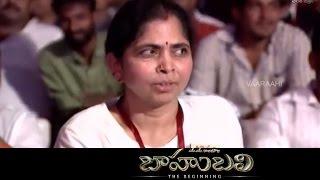 rajamouli-about-his-family-baahubali-audio-launch-live-prabhas-rana-daggubati