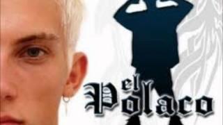 Watch El Polaco Amor De Adolescente video