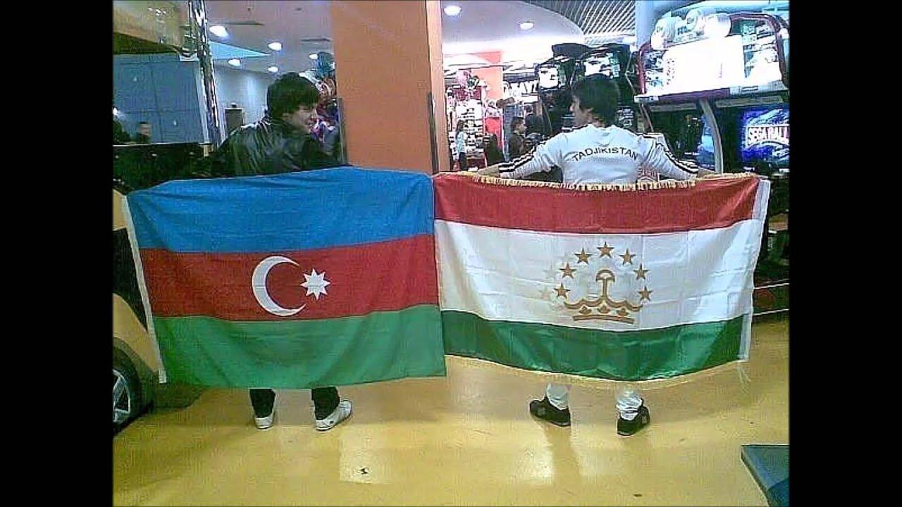 Таджик бесплатно без регистрации 10 фотография