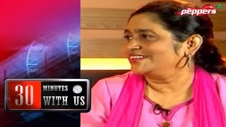 30 Minutes With Us| Interview With Seemadurai Movie Team | 13-01-2019