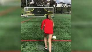 Funny Soccer Football Vines 2019 ● Goals l Skills l Fails #1