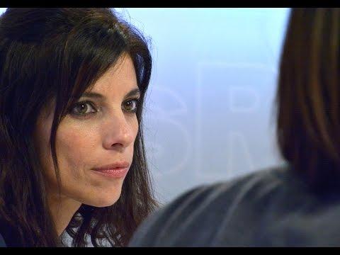 'Sin hijos', con Maribel Verdú