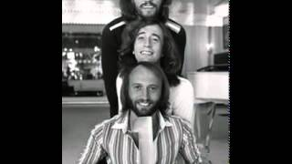 Bee Gees Holiday