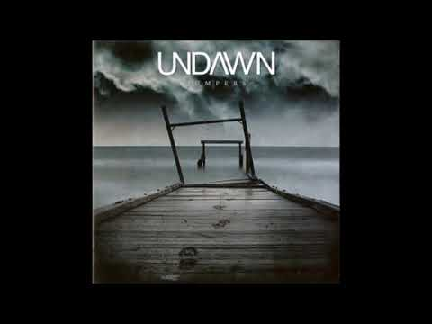 Undawn - Frustrations [HD]