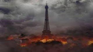 La fin du monde s'approche Documentaire choc en français interdit