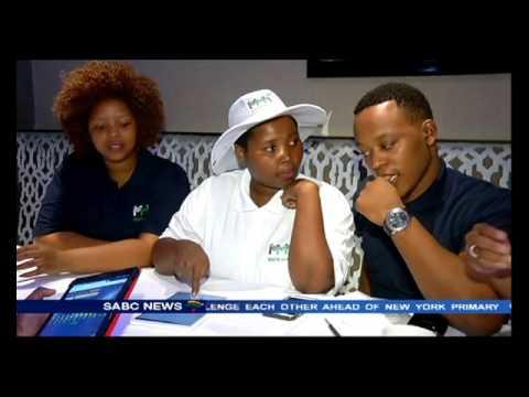 Representatives claim MMM South Africa is not a Ponzi scheme