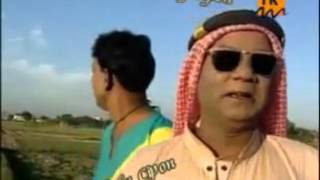 CHITTAGONG COMEDY  By Jabedraihan24@gmail com