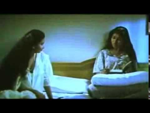 Roja Puthu Roja Tamil Part   01 video