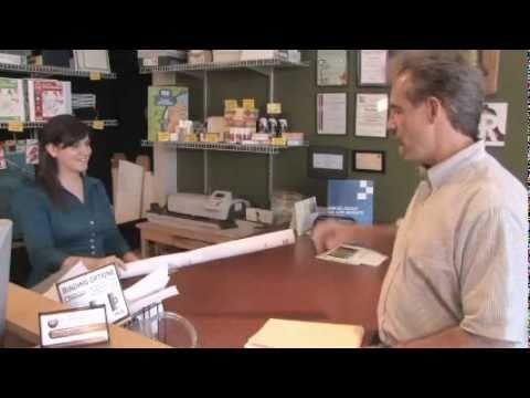 Replica Printing Customer Testimonial 1